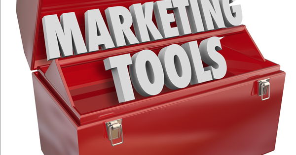 Marketing_tools