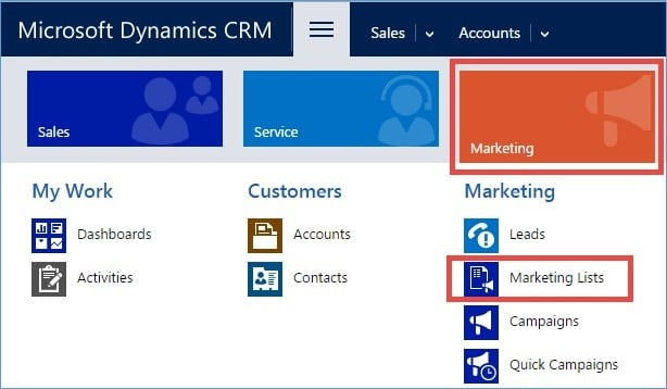 Microsoft-Dynamics-CRM-Using-Marketing-Lists-to-Enhance-Advanced-Find-14